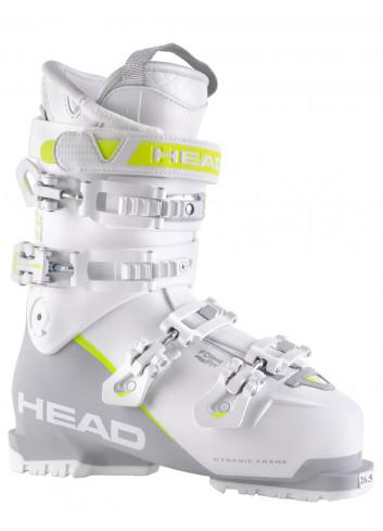 Buty narciarskie Head Vector EVO 90 X W