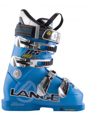 Buty narciarskie Lange RS 110 S.C. SPEED