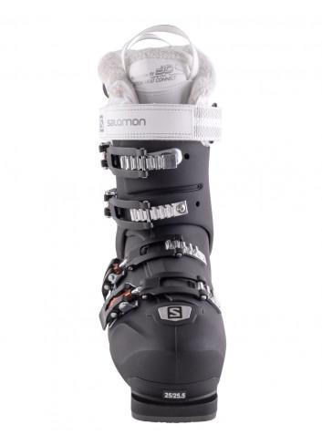 Podgrzewane Buty narciarskie Salomon X Pro 90W Custom Heat Connect