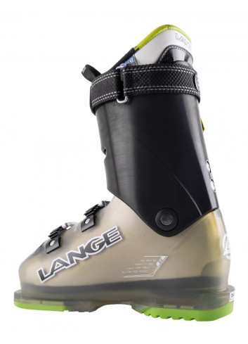 Buty narciarskie Lange RX 100