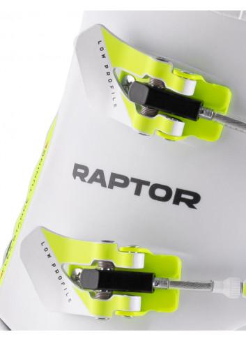 Buty narciarskie Head Raptor 140 RS