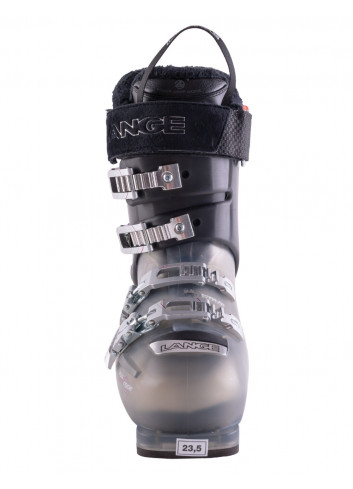Buty narciarskie Lange RX 90 W