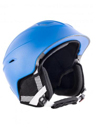 Kask narciarski Uvex Fierce