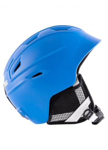 Kask Uvex Fierce