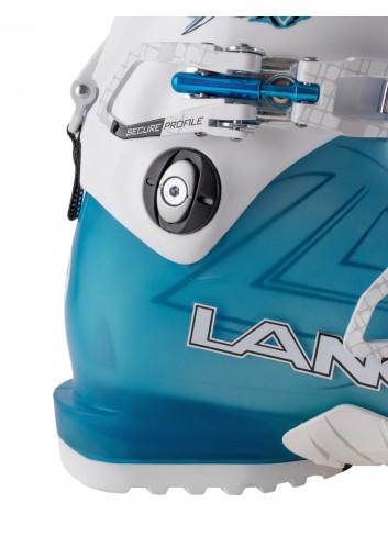 Buty narciarskie Lange XT 90 W