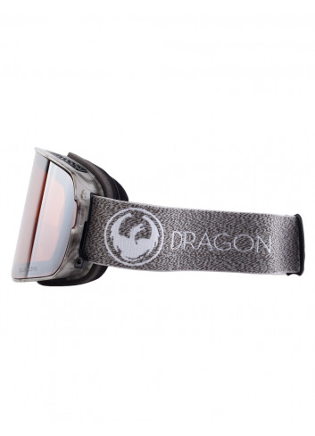 Gogle Dragon NFX2 Mill