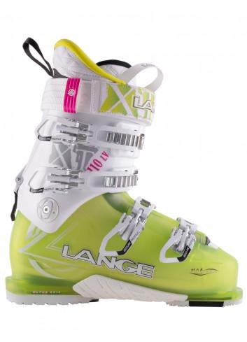 Buty narciarskie Lange XT 110 W L.V.