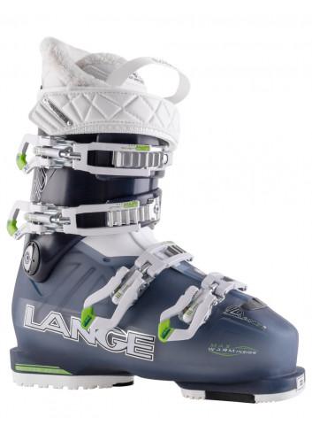 Buty narciarskie Lange SX 90 W