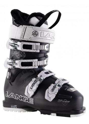 Buty narciarskie Lange RX 100 W