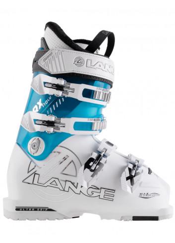 Buty narciarskie Lange RX 110 L.V.