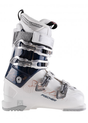 Buty narciarskie Fischer My Style 10 Vacuum