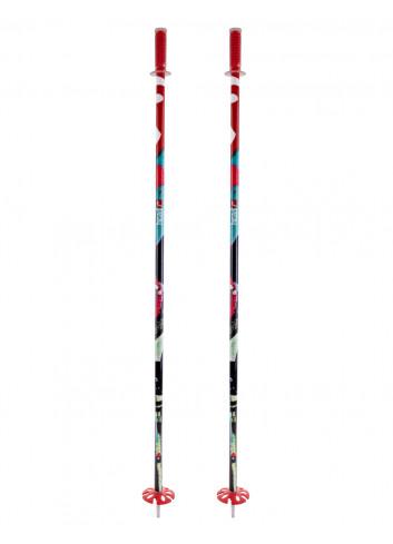 Kije narciarskie Head Fat & Ink