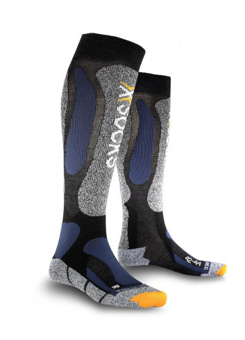 Skarpety X-Socks Performance Ski