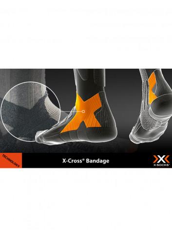 Skarpety X-Socks Performance Ski