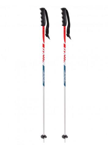 Kije narciarskie Atomic Redster 10 JR