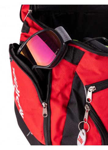 Podgrzewana Torba Plecak Na Buty Rossignol Hero Heated Bag