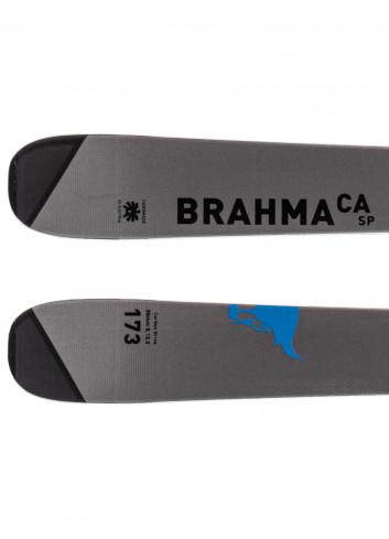 Narty Blizzard Brahma CA