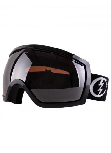 Gogle Electric EG2.5 Thrasher