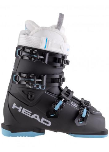 Buty narciarskie Head Dream 100 W