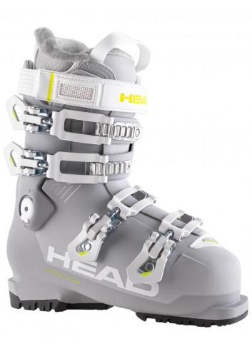 Buty narciarskie Head Advant Edge 75 HT