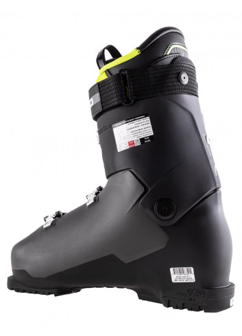 Buty narciarskie Head Advant Edge 95 X
