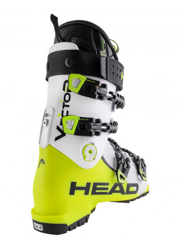 Buty narciarskie Head Vector Evo ST