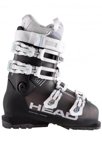 Buty narciarskie Head Advant Edge 85 HT W