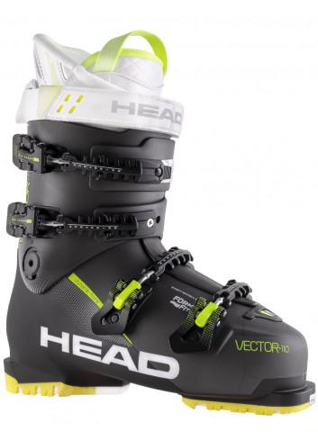 Buty narciarskie Head Vector Evo 110S W