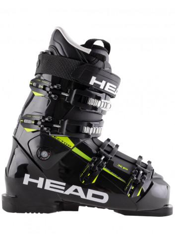 Buty narciarskie Vector XP