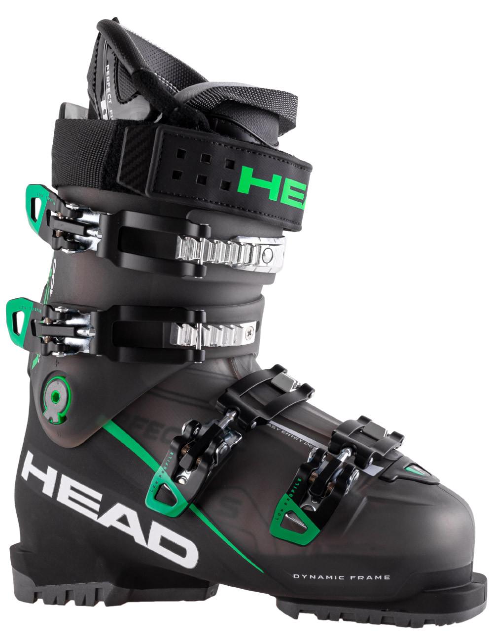Buty narciarskie Head Vector Evo 100 HT