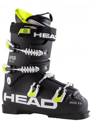 Buty narciarskie Head Raptor Speed RS