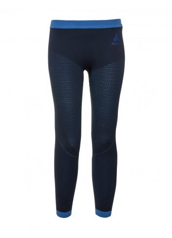 Spodnie termoaktywne dziecięce ODLO PERFORMANCE WARM Slim Fit Bottom Pant