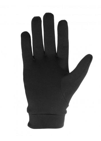 Rękawice ODLO STRECHFLEECE LIGHT