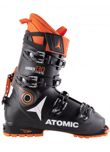 Buty narciarskie Atomic Hawx Ultra XTD 130