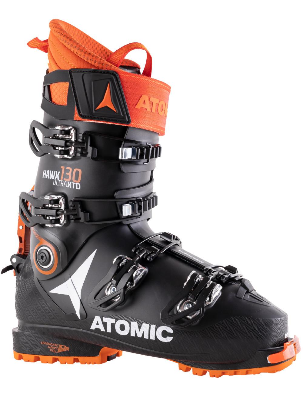 sneakers for cheap 7378c a9d94 Buty narciarskie Atomic Hawx Ultra XTD 130