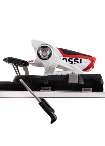 Wiązania narciarskie Rossignol Axial 150