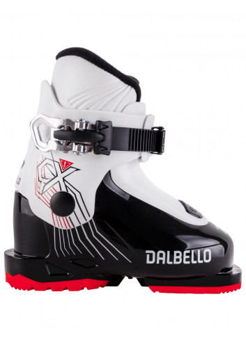 Buty narciarskie Dalbello CX 1.0 JR