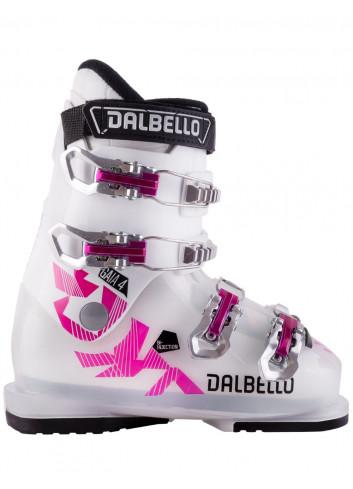Buty narciarskie Dalbello Gaia 4