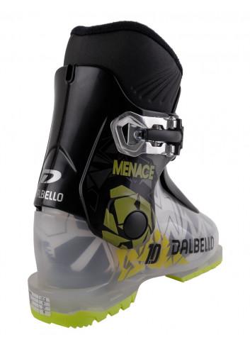 Dziecięce buty narciarskie Dalbello MENACE 1.0 JR