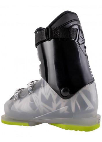 Dziecięce buty narciarskie Dalbello MENACE 4.0 JR