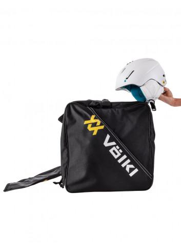 Torba plecak na buty i kask Völkl Classic Boot & Helmet