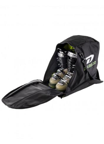 Torba na buty narciarskie Dalbello Promo Bag