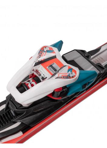 Narty gigantowe Volkl Racetiger GS RMotion
