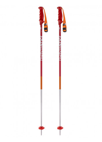 Kije narciarskie Volkl Phantastick 2