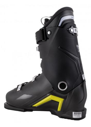 Buty narciarskie Salomon S/PRO R100
