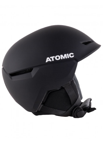 Kask narciarski Atomic Revent