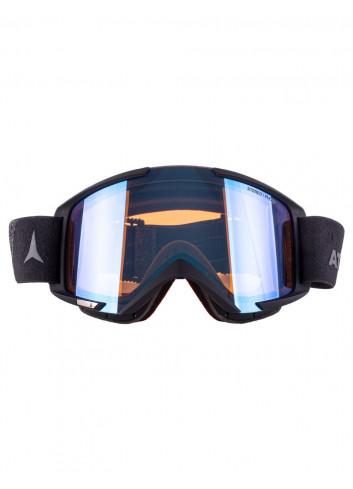 Gogle narciarskie Atomic Savor fotochromatyczne