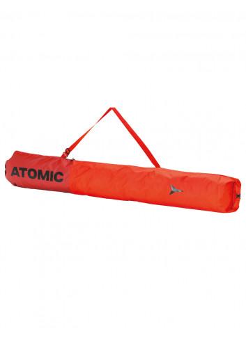 Pokrowiec na narty Atomic Ski Sleeve