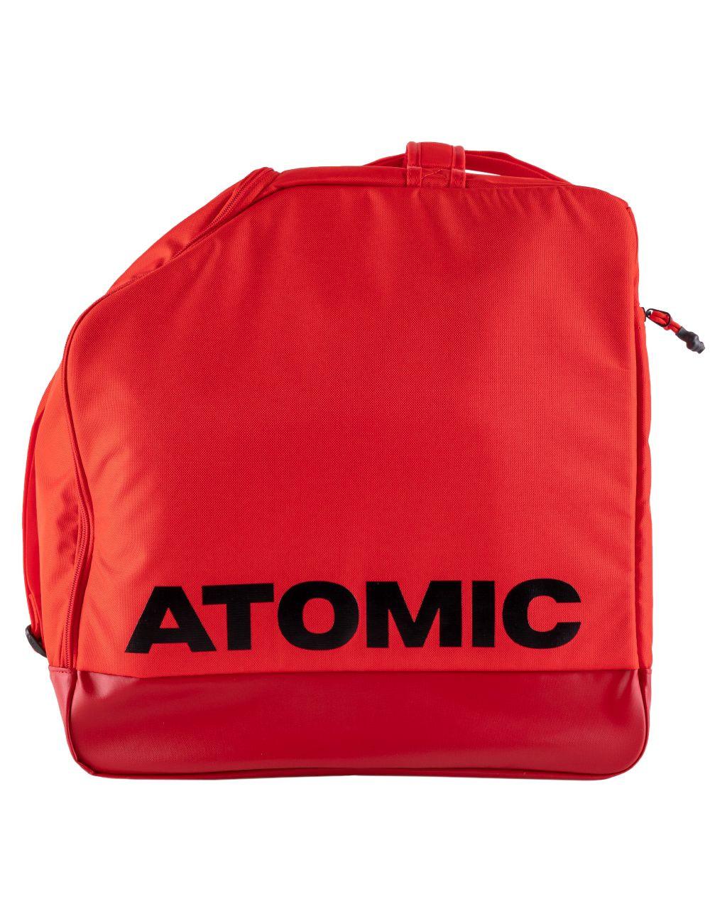 Torba na buty i kask Atomic Boot & Helmet Bag
