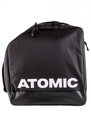 Torba na buty i kask Atomic Boot & Helmet Bag